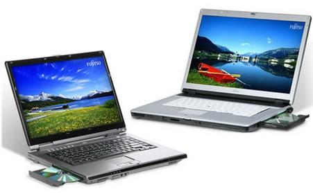 Fujitsu_Lifebooks_1