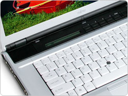Fujitsu_Lifebooks_fujitsulifebooke8000