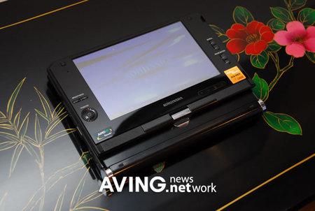 7-дюймовый ноутбук SA Plus -  фото 3