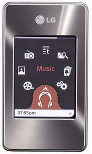 LG FM37