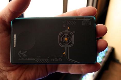 Zune Halo 3 - фото 3