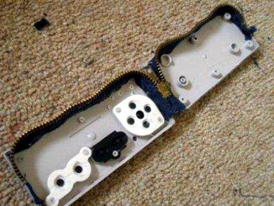 NES кошелек 3