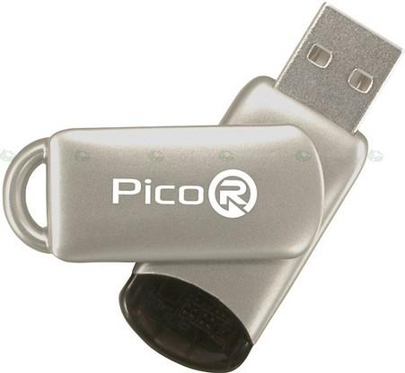 PICO_USB