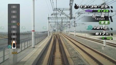 скачать симулятор поезда через торрент русская версия - фото 6