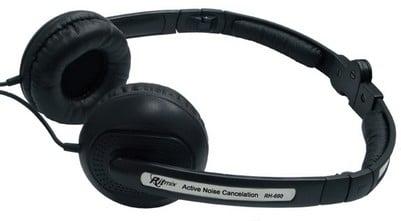 RH-600
