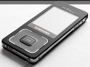 Samsung F308