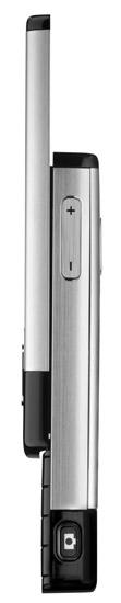 Nokia 6500 Slider - 3
