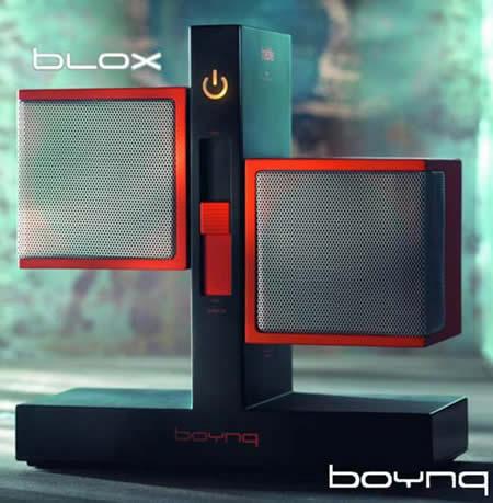 Boynq_blox