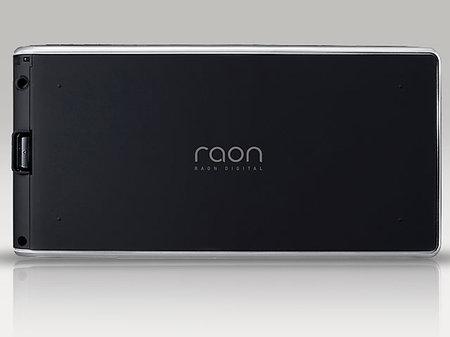 Raon Everun UMPC