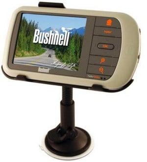 Bushnell NAV500