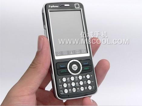 клон Sony Ericsson K810