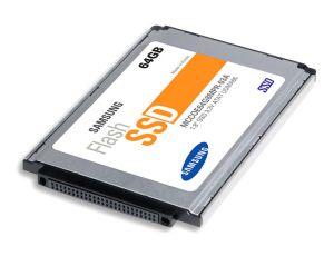 Samsung ssd на 64 Гб