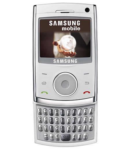 Samsung_sgh-i620