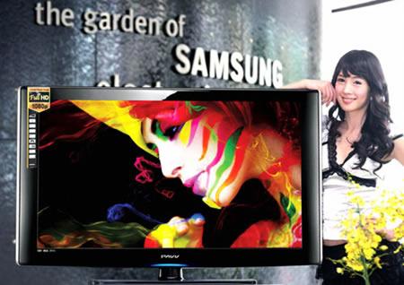 Samsungm92