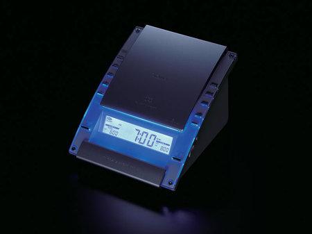 Sony ICF-CD7000