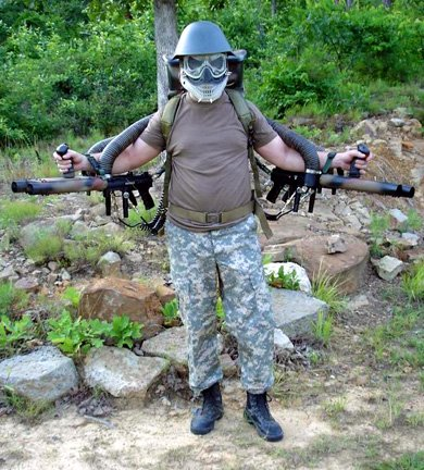 Ultimate_paintball_4