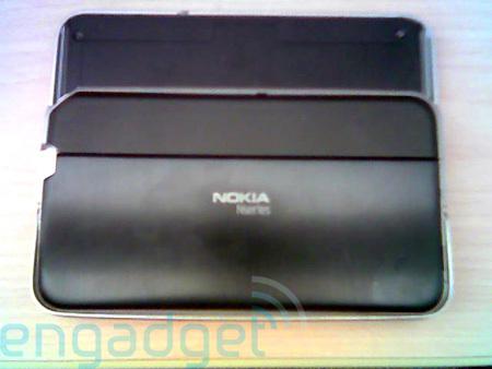 Смартфон Nokia - 2