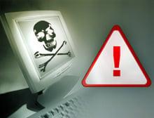 Компьютерным вирусам 25 лет!
