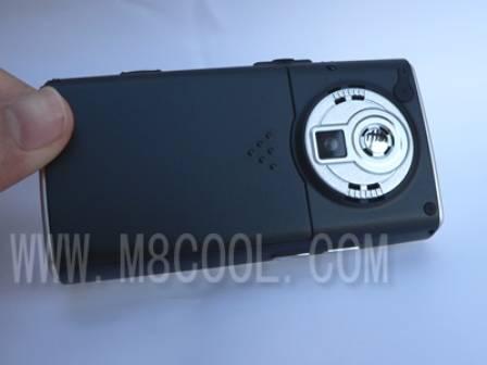 клон Nokia N95 - 3