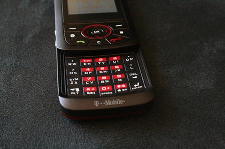 Samsung Blast - фото 2