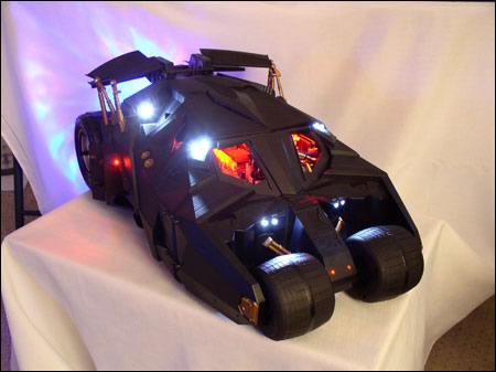 Bat_mobile