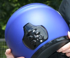 Bluebike