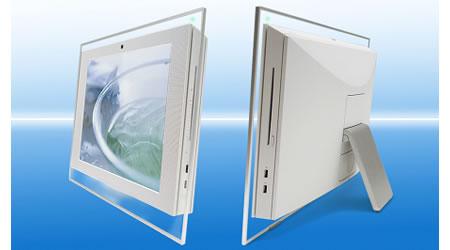 Sony VAIO LT HD PC/TV