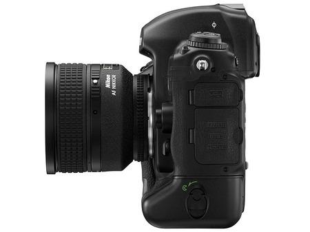 Nikon_d3