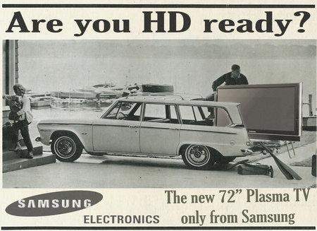 Samsung_lcd