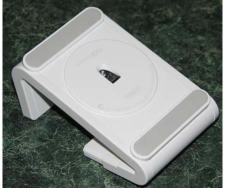 Slide controller для Nintendo DS
