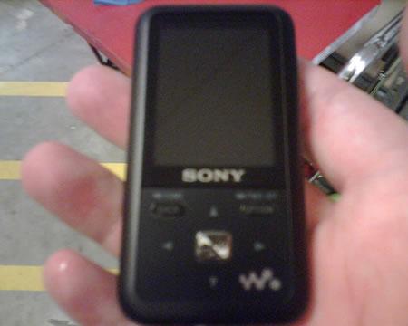 Sony_nwz