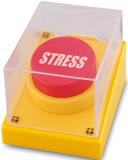 StressButton