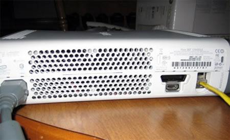 Premium Xbox 360