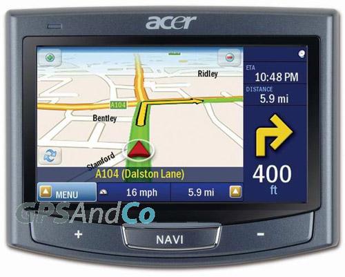 acer-p700.jpg