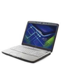 Acer7720