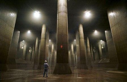 japanese-sewers_1.jpg