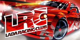 lada_racing_3.jpg