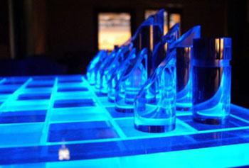 light_chess.jpg
