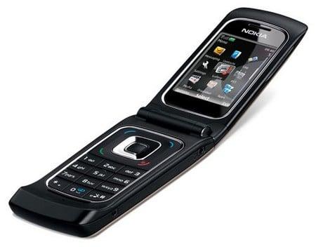 Nokia_6555