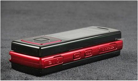 Samsung_F200_10