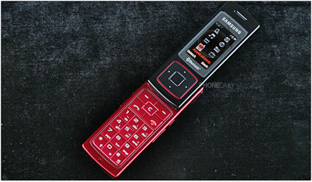 Samsung_F200_7