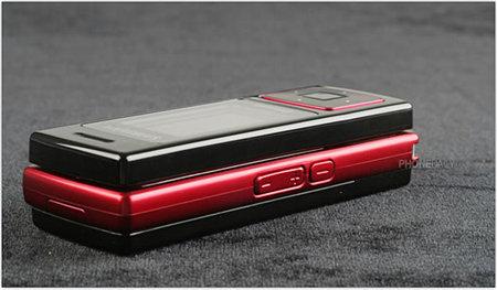 Samsung_F200_9