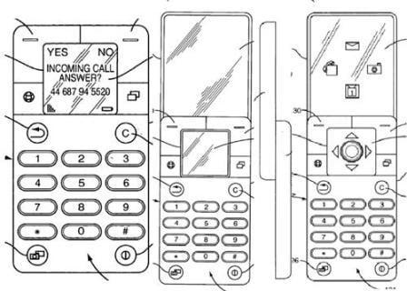 sony-ericsson-touchscreen-slider.jpg