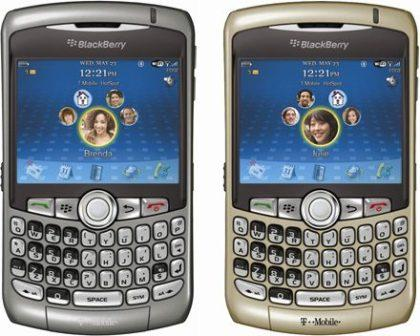 t-mobile-bb-curve-ofc.jpg