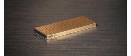 Bissol's_4GB_stick_1