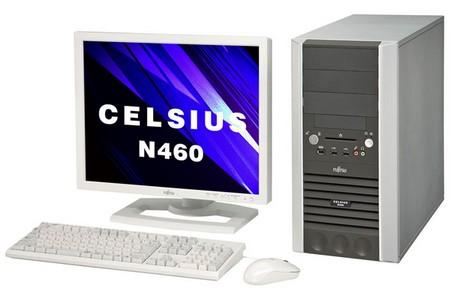 Celsius_N460