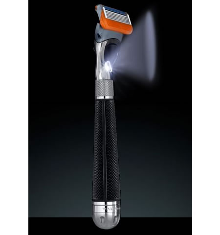 Gillette_Fusion_Power_Razor_1