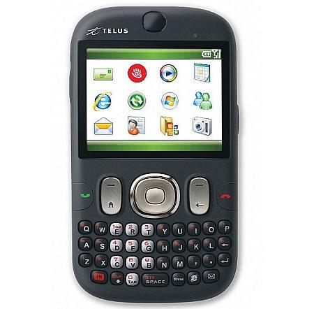 HTC_S640