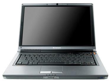 Lenovo L3000 Y410
