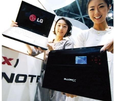 LG_XNOTE_R200